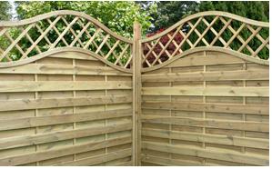 fence-panel-bristol