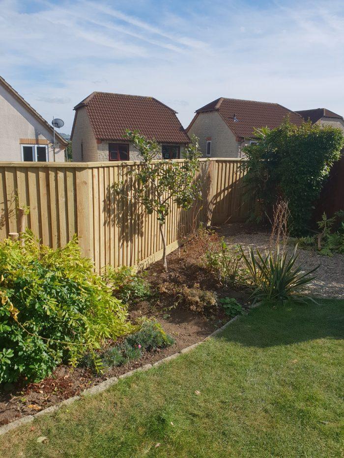 Design A Garden Patio To Enjoy All Year