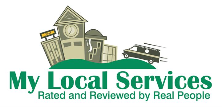 local services profile